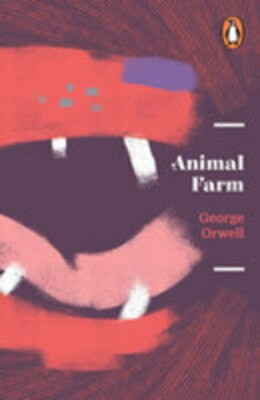 penguin random house sea animal farm