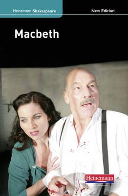 macbeth heinemann shakespeare