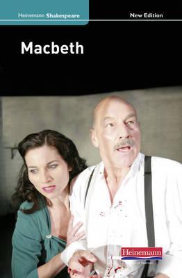 macbeth heinemann shakespeare