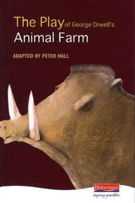 the play of animal farm