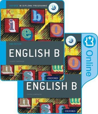 9780198422327 oxford ib english b