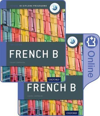 9780198422372 oxford ib french b coursebook