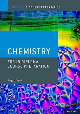 9780198423553 oxford ib chemistry preparation