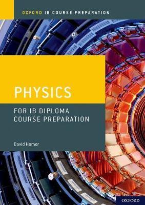 9780198423591 oxford ib physics preparation