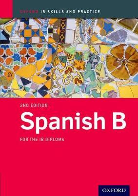 9780198424741 oxford ib prepared spanish b