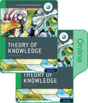 9780198497745 oxford ib theory of knowledge