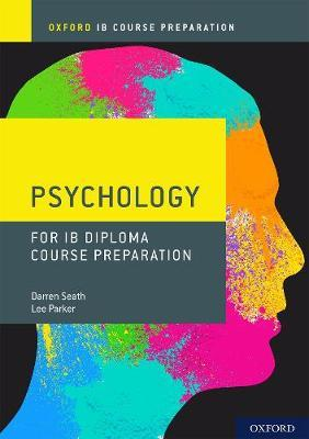 oxford ib psychology preparation