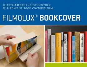 Cover-Verpackung-filmolux-bookcover 1