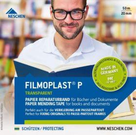 filmoplast P