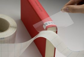 filmolux 609 label protection