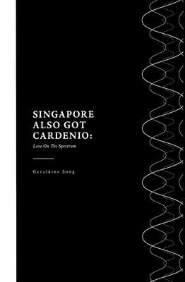 Singapore Also Got Cardenio