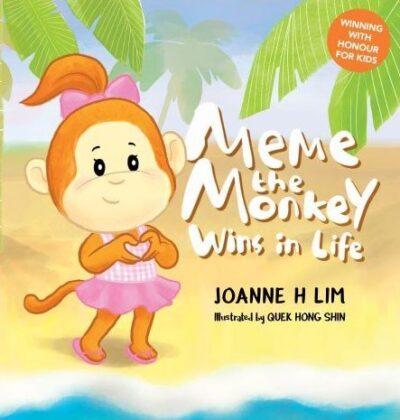 9789811214844-meme-the-monkey