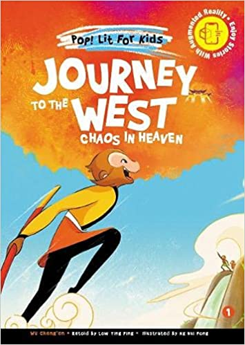 9789811233340-journey-to-the-west
