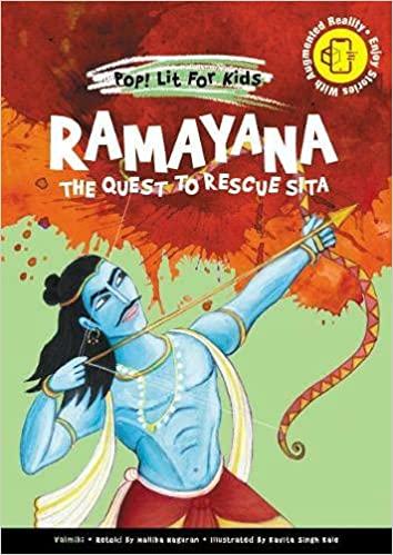 9789811233364-ramayana